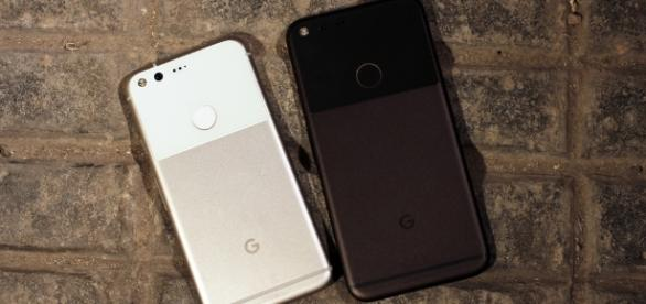 Google Pixel Update Issues - Image by Pestoverde | CC BY 2.0 | Flickr