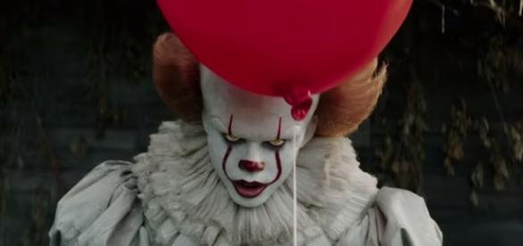 'It' sequel will be released in September 2019/Photo via Warner Bros. Pictures, YouTube