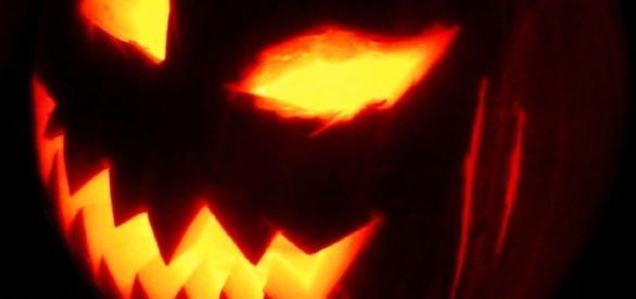 Libri da leggere la sera di Halloween: racconti dell'orrore agghiaccianti!