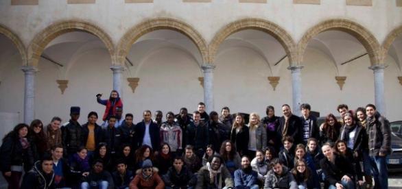 Università degli Studi di Palermo - unipa.it