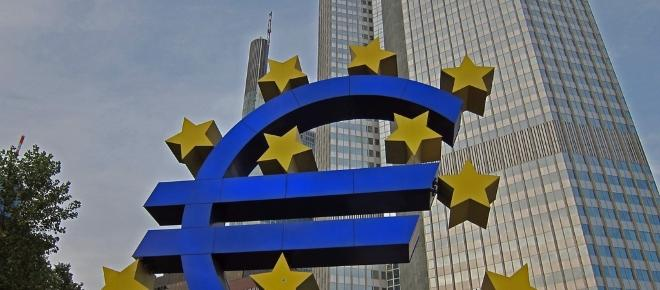 When the ECB cannot buy more government debt, what then?