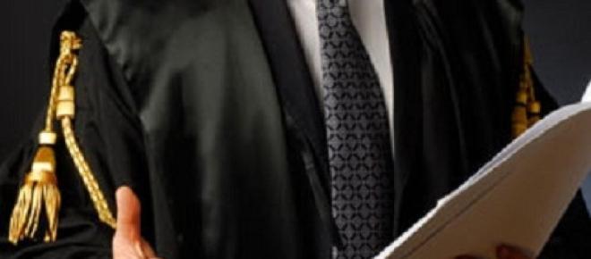 La Cassa Forense agevola gli Avvocati under 35