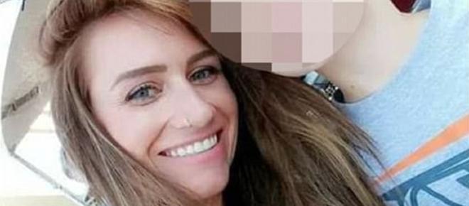 Professora é presa por ter relações sexuais com aluno menor por vários meses