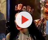 Nova série 'Jezabel, A Rainha Má' lembra a minissérie 'O Desafio de Elias' de 1997