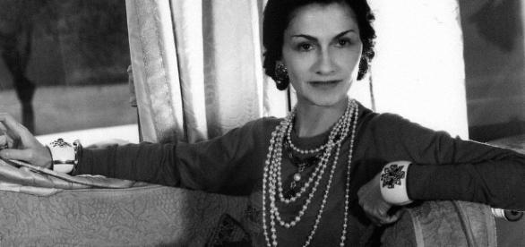 Coco Chanel a révolutionné le monde de la mode