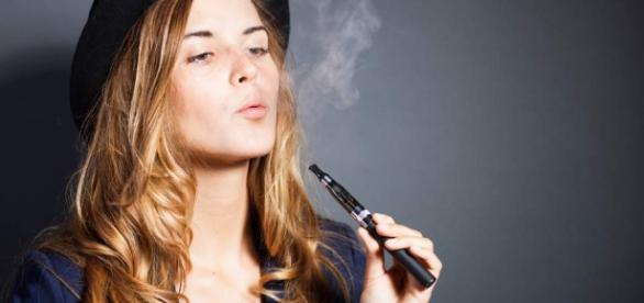 News rund um die E-Zigarette - rssing.com