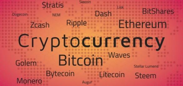 Trading criptovalute: Come investire in monete virtuali? - zamdy.com
