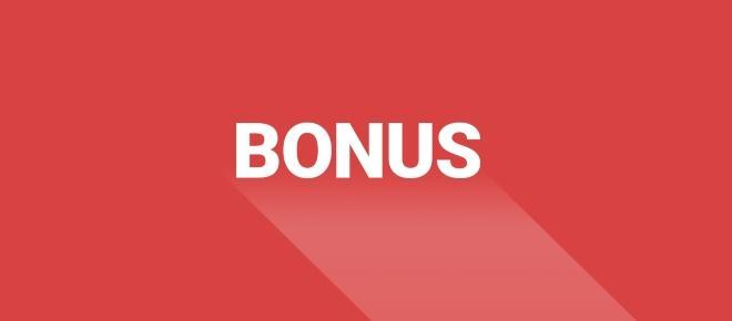Bonus : 5€ par news utilisant le Tag 'Secret Story' ce jeudi 28 septembre !