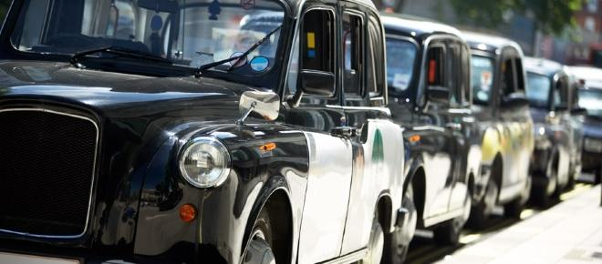 El vínculo entre hipocampo cerebral y orientación espacial en los taxistas