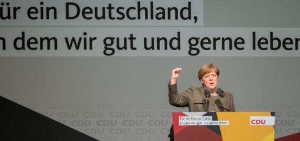 Deutschland vor der Wahl - Fantasialand | Cicero Online - cicero.de