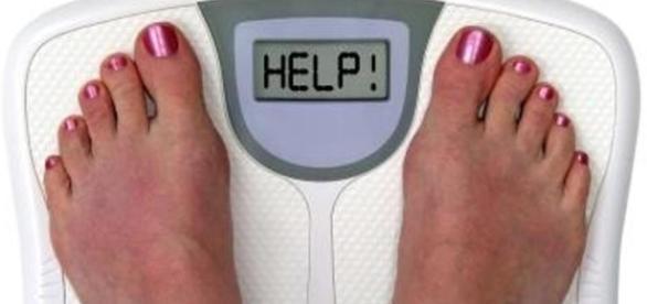 Risultati immagini per dieta per dimagrire velocemente