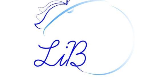 Lib-Libri in Baia. Sestri Levante