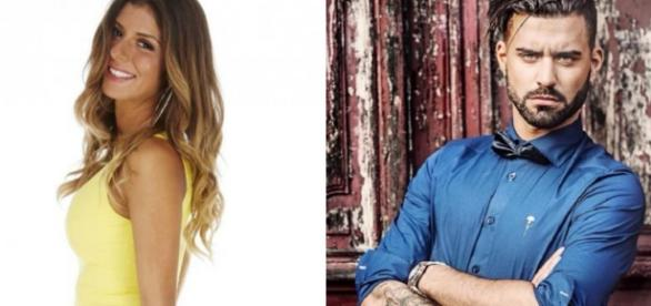 Secret Story: Vincent remplace Sarah, Julie rejoint Charles