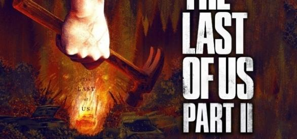 'The Last of Us 2' latest poster contains a secret image(RobinGaming/YouTube Screenshot)