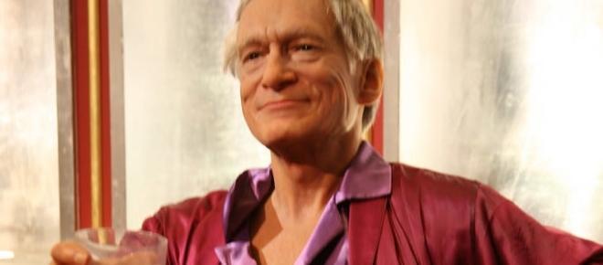The legacy of Hugh Hefner: The ultimate bachelor