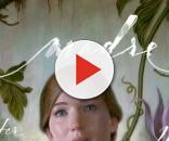 Jenifer Lawrence realiza un espectacular trabajo en su papel de Madre