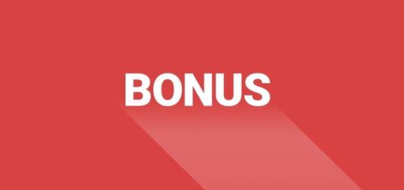 Bonus : 5€ par news utilisant le Tag 'Secret Story' ce jeudi 05 octobre !