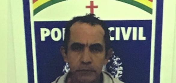 Homem usou perfil falso no Facebook para premeditar crime