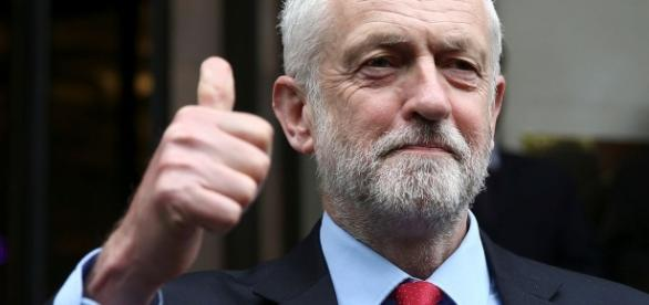 Poll shows people LOVE Labour's manifesto policies - but don't ... - mirror.co.uk