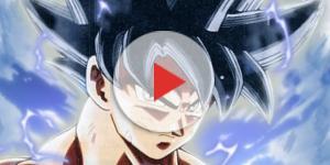 ¿La nueva transformación de Goku tiene orígenes muy oscuros?