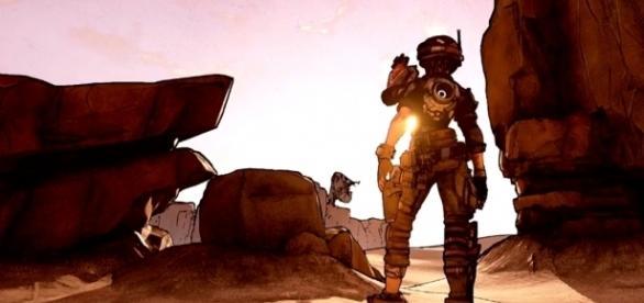 Borderlands 3 Gearbox Software (IGN/YouTube)