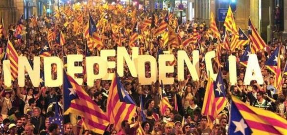 L'indipendentismo catalano: un fenomeno di lunga durata   Dialoghi ... - istitutoeuroarabo.it