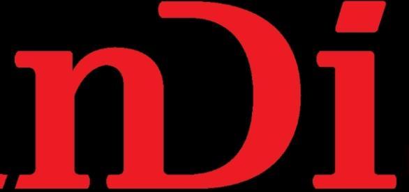Sandisk Logo Image provided by Wikimedia.