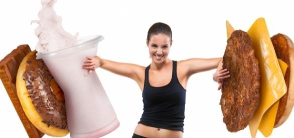 8 dicas para conseguir manter a rotina de dieta e exercícios
