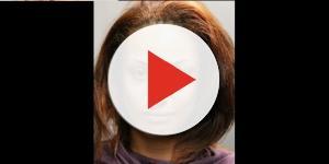 Mulher divulgou vídeo no qual a amiga aparece sendo estuprada
