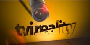 TVI apresenta novo reality show