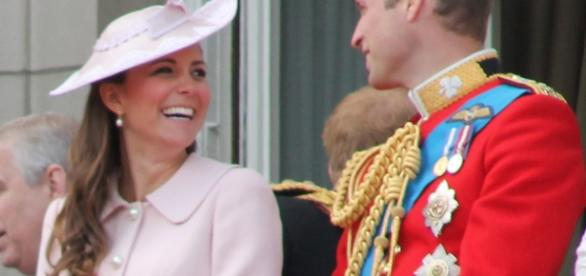 File:The Duke and Duchess of Cambridge.jpg - Wikimedia Commons Wikimedia Commons