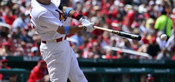 Les Red Sox accusés de triche high-tech !