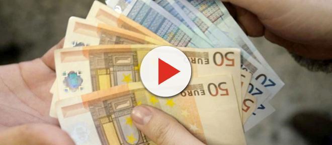 Dal 1° dicembre, bonus povertà da 485 euro: ecco come fare per ottenerlo