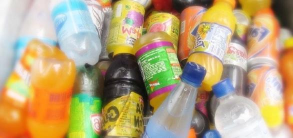 Divieto per le bevande zuccherate nelle scuole