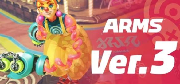 Image Credit: Nintendo/YouTube