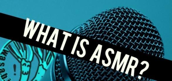 L'ASMR, propriétés réelles ou effet de mode ?