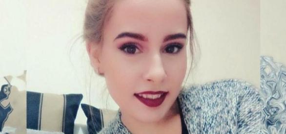 Londra: Sfârșit TRAGIC pentru o ROMÂNCĂ de 19 ani. A fost spulberată de o mașină