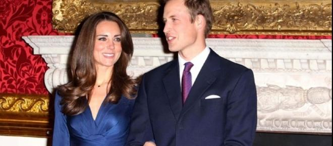 Pregnant Kate Middleton reveals secrets of her great complexion