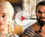 Descubra quem você seria em ''Game of Thrones'', de acordo com seu signo do zodíaco. (Fotos: Divulgação/HBO)
