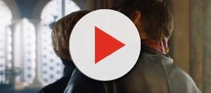 Cersei and Jaime Lannister. Screencap: AresPromo via YouTube