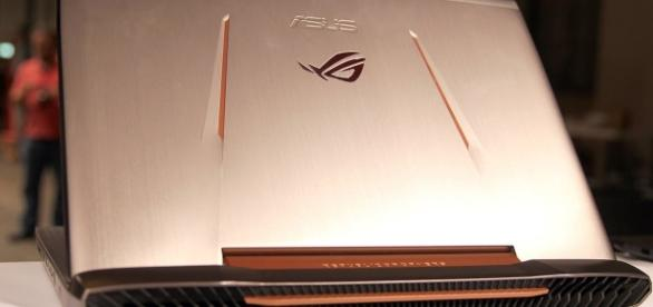 5 best gaming laptops in 2017( Youtube/Top Tech Videos)