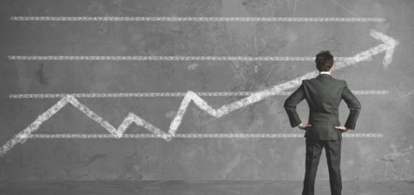 Virtudes para conseguir el éxito empresarial
