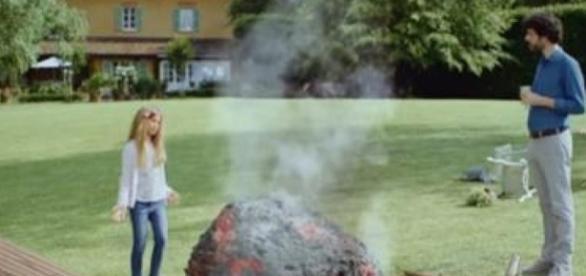 Buondì Motta, l'asteroide colpisce ancora: dopo la mamma tocca al ... - loxc.it