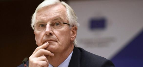 EU warns of 'serious consequences' if no Brexit deal secured ... - thestar.com
