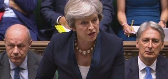 Its Back! PMQs returned today and was entertaining as ever - http://en.mogaznews.com/temp/resized/medium_2017-09-06-8163773841.jpg