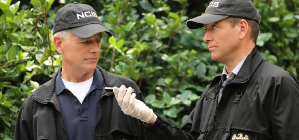 "Mark Harmon is reportedly limiting his appearance on ""NCIS"" Season 15. Photo by CBS/YouTube Screenshot"