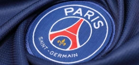 PSG : Deux blessés et un disparu avant Metz (image via infomercato.fr)