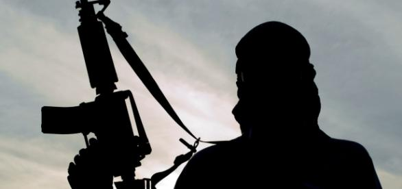 Româncă eroină în Italia după ce şi-a denunţat iubitul jihadist