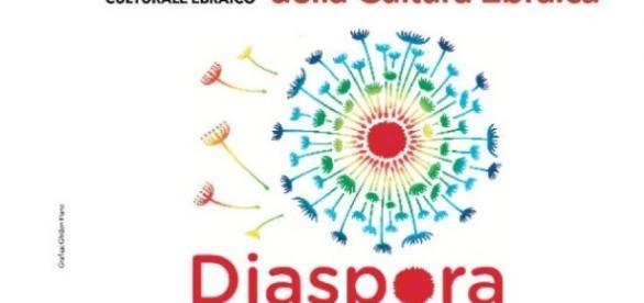settembre Giornata Europea della Cultura Ebraica a Reggio Emilia - agoramagazine.it