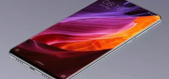 Xiaomi Mi 7 specs list: Snapdragon 845 processor, a 6 inch HD display, dual rear camera setup- Android Authority/YouTube screenshot